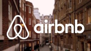 Airbnb za sada odustaje od sopstvene aviokompanije