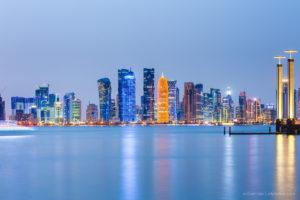 Doha – Katar