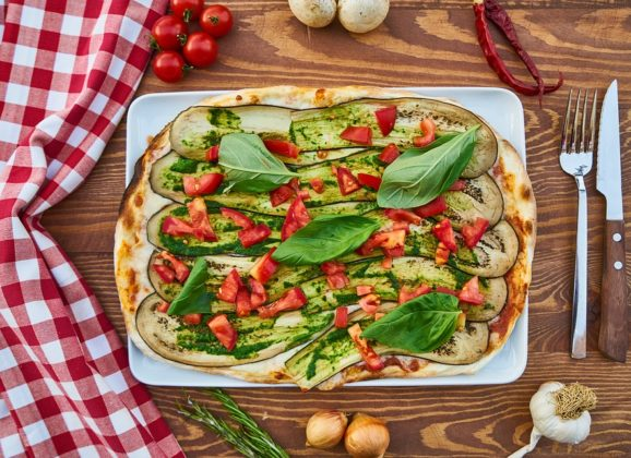 Gastro turizam u Italiji doživljava bum