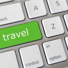 Tehnologije oblikuju budućnost putovanja