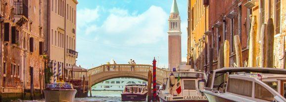 Najskuplji evropski gradovi za turiste u junu