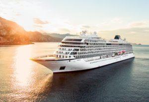 Najduže krstarenje na svetu trajaće 254 dana