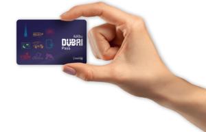 Dubai Pass za jeftiniji obilazak grada