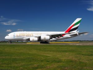 Mire se američke i arapske aviokompanije?