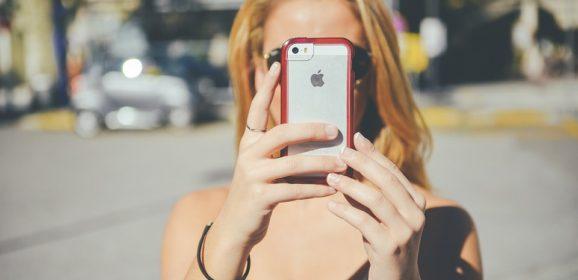 """Da li zbog telefona patite od """"digitalne amnezije""""?"""