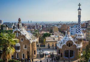 Vodič za Barselonu: Ne budite tipični turista