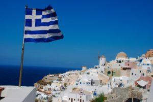 U Grčkoj ovog leta plaćate boravišnu taksu!