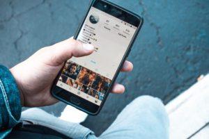 Kako da bezbedno koristite WiFi u inostranstvu