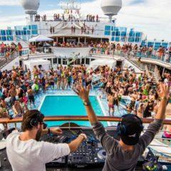 Najneverovatniji muzički festivali u Evropi ovog leta