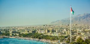 Akaba ulaže milijardu dolara u turizam