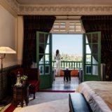 Pet luksuznih hotela u kojima je određivana istorija