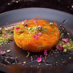 Gastronomija Egipta: Harmonija začina i bogatstvo ukusa