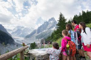 Šamoni, mnogo više od vrhunske ski-destinacije