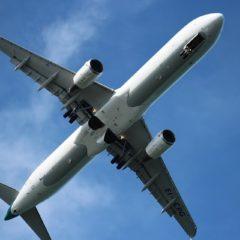 Kada će WiFi u avionu biti zadovoljavajućeg kvaliteta?