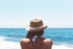 Hoteli: Najezda umišljenih zvezda Instagrama