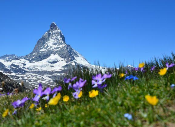 Zanimljivosti o Švajcarskoj koje možda niste znali