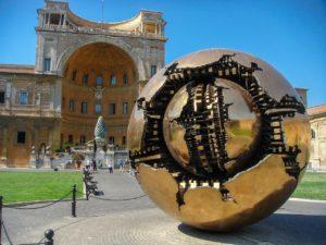 Muzeji Rima