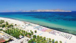 Upoznajte čari ostrva Kos