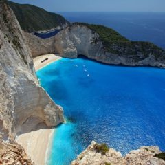 Grci vas pozivaju da dođete, ali…