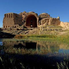 Noviteti na Listi svetske baštine UNESCO-a, II deo