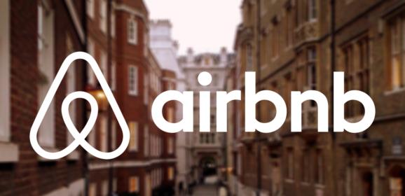 Airbnb pobeđuje u ratu za prevlast u travel industriji?