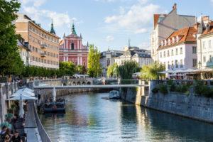 Ljubljana ima novu – feminističku turu