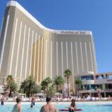 Hotel tuži žrtve masakra u Las Vegasu