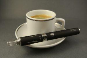 U kojim zemljama su zabranjene e-cigarete?