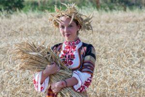 Bugarska – turistička destinacija u usponu