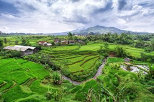 15 najlepših ostrva na svetu