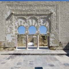 Noviteti na Listi svetske baštine UNESCO-a, I deo