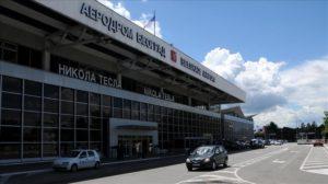 Radovi na saobraćajnicama do Beogradskog aerodroma