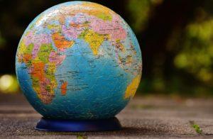 Put oko sveta za tri nedelje?