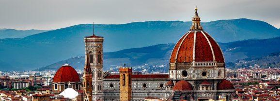Putovanje kroz Italiju nikad jeftinije