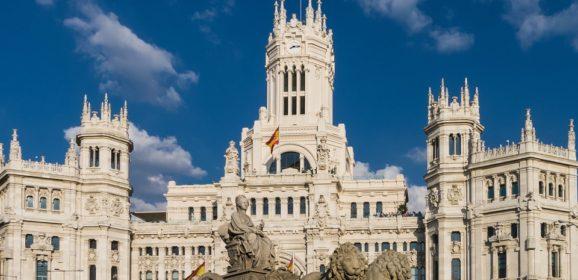 U čemu turisti stalno greše u Madridu