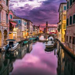 Venecija – bez gužve