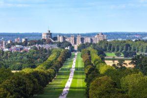 Kraljevska bajka sa uticajem na turizam