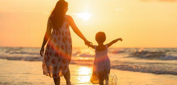 Formula za bezbrižan odmor – putno osiguranje i pomoć na putu
