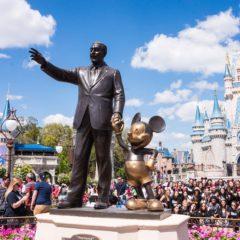Kako da putovanje u Disney World učinite jeftinijim?