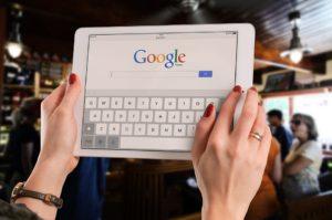 Novi Google alat – pomoć pri planiranju putovanja