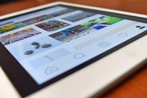 Umesto da čitaju vodiče, turisti pretražuju Instagram