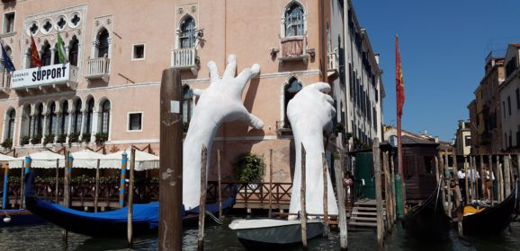 Vodič: Sve zbog čega možete biti kažnjeni Veneciji