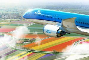 Aviokompanije koje lete čitav vek