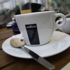 Novi muzej u Italiji posvećen je kafi