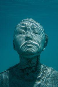 Spektakularan podvodni muzej na Maldivima