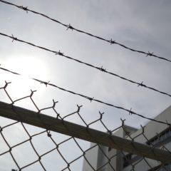 Ministar turizma pušten iz zatvora
