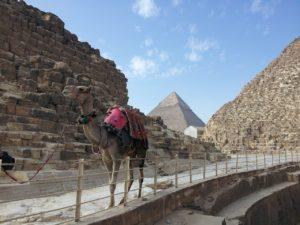 10 destinacija sa najvećim rastom broja turista