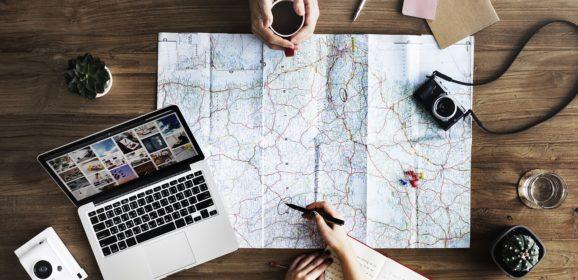Kada je idealno vreme da kupite avio kartu?