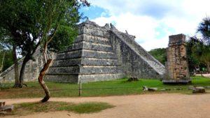 Nova meksička železnica istražuje nasleđe Maja