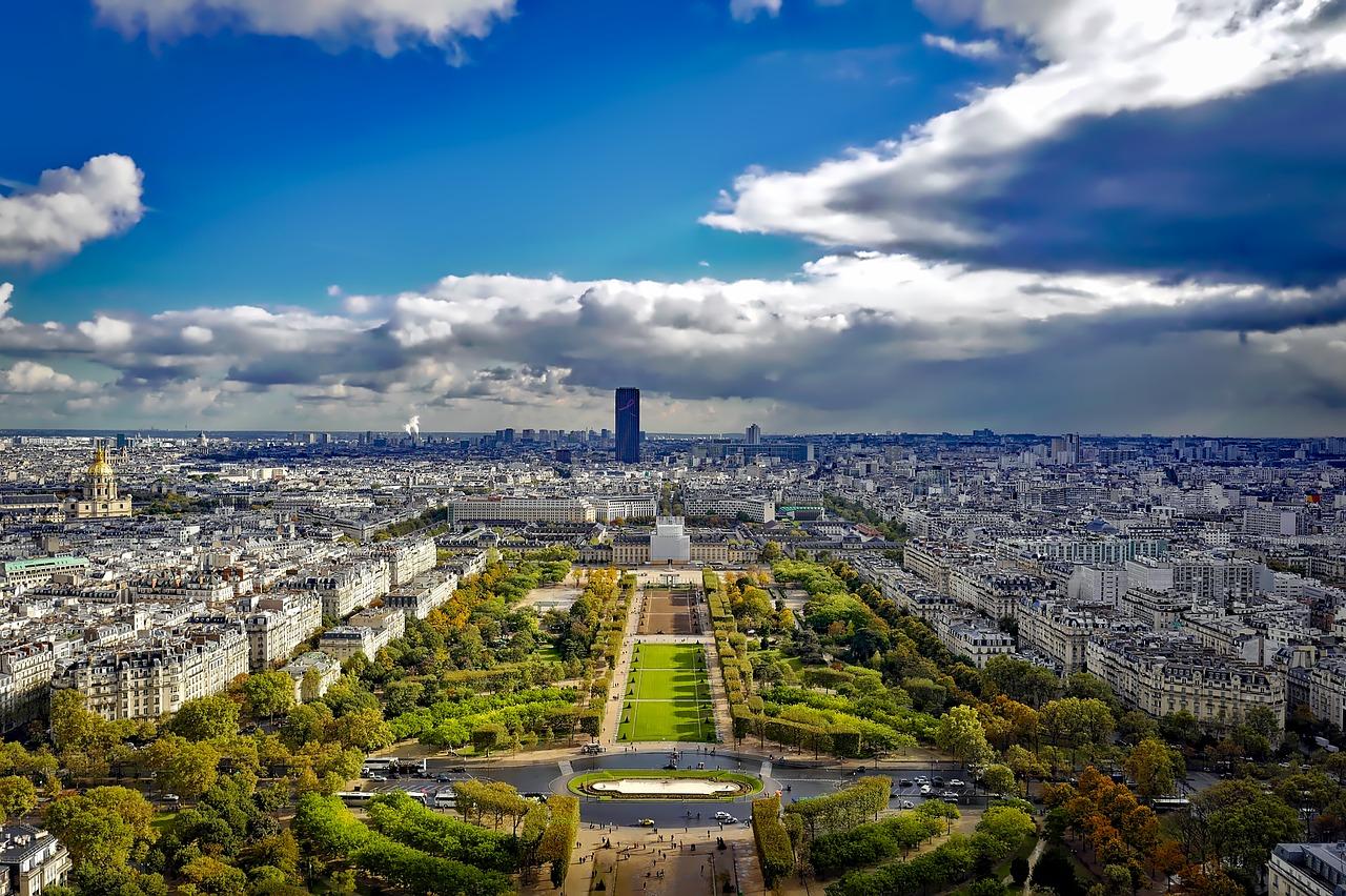 Izdavanje stanova u parizu za sajtovi Izdavanje stanova